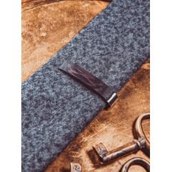 Krótka spinka do krawata