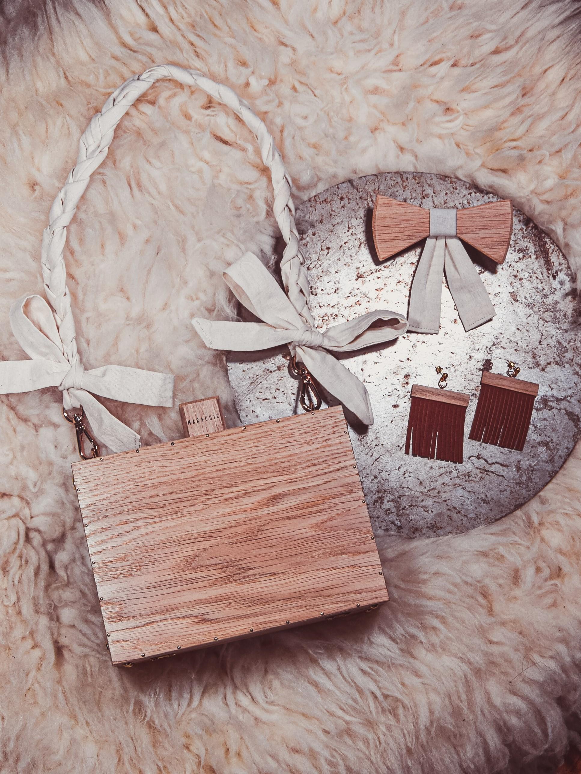 drewniana torebka OAKY Marachic-23.jpg