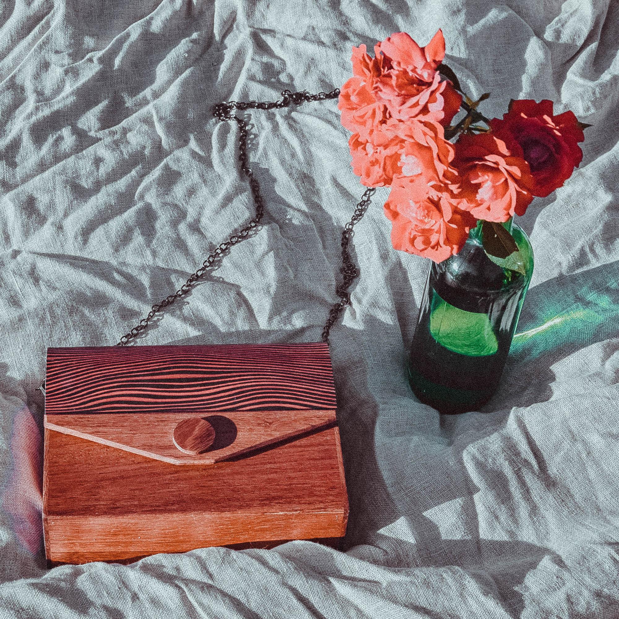 drewniana torebka mix-14.jpg