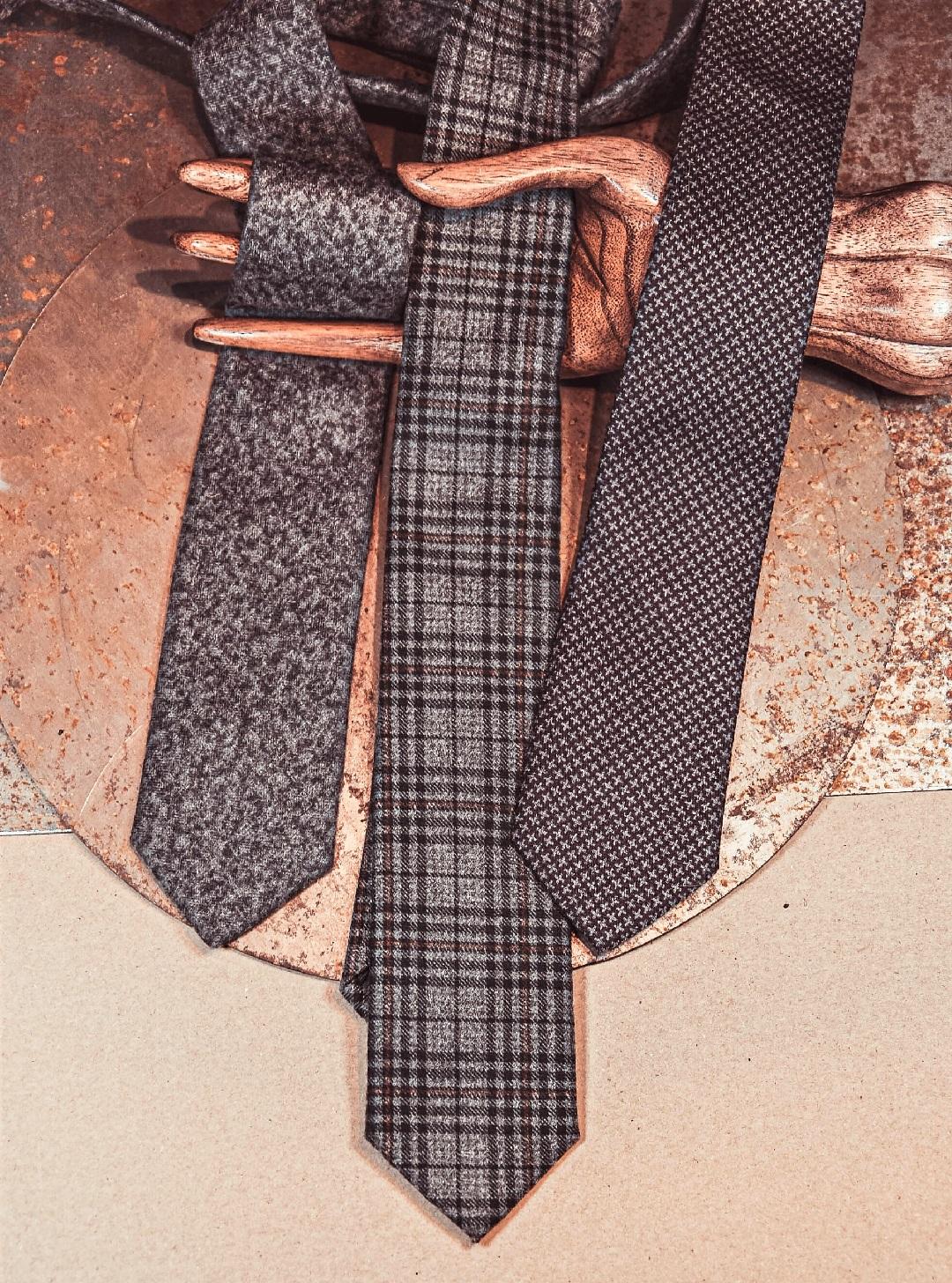 krawat%20Marachic%20-12.jpg