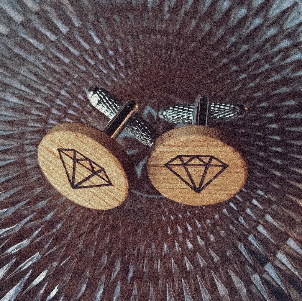 spinki do mankietów diamenty-95.jpg